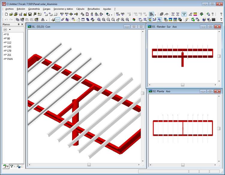 11gal_tri_PanelSolar_Aluminio