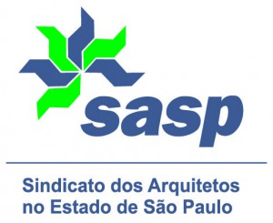 Logo_SASP.dr