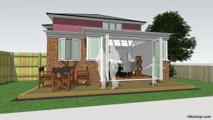 Perspective-view-of-orangery-model-courtesy-of-10Kdesign-300x169