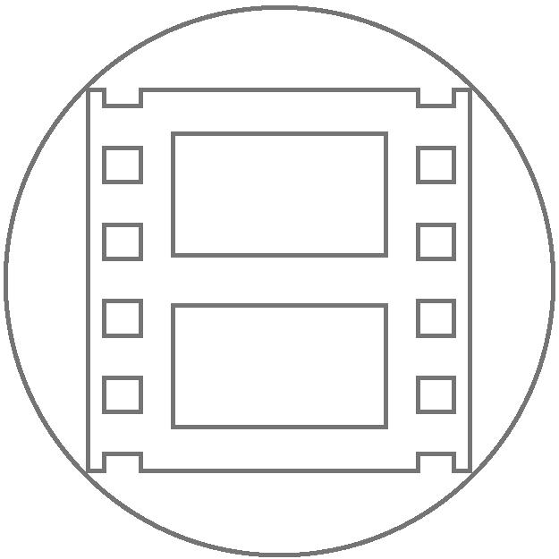 cinema4d-01 -