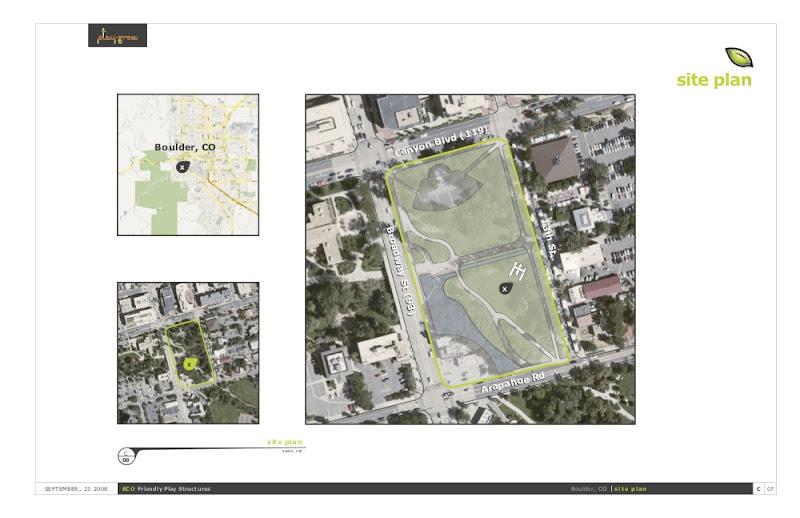 layout-sketchup-07